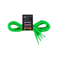 Cordones de colores para SG footprints - Ref. F90753