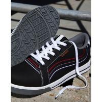 Zapato de seguridad Spark - Ref. F91333