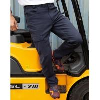 Pantalón Chino largo  - Ref. F94633