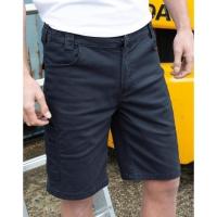 Pantalón Chino corto  - Ref. F94833