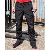 Pantalones Softshell Work - Ref. F95233