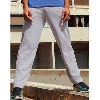 Pantalón ligero - Ref. F95301