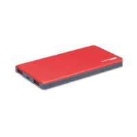 Paquete Batería para Chaqueta térmica  - Ref. F95817