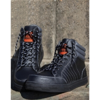 Bota de seguridad Stealth Safety - Ref. F98433