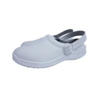 Zapatos de trabajo - Ref. F99067