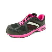 Zapatilla de seguridad mujer - Ref. F99333