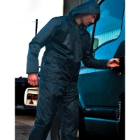 Traje impermeable Weatherguard™ - Ref. F99533