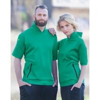 Camisa políester reciclado Green - Generation - Ref. F99767