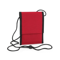 Bolsa Bandolera Reciclada - Ref. F95729