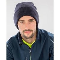 Gorro Ski reciclado Wooly - Ref. F60133