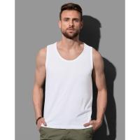 Camiseta Classic sin mangas - Ref. F19805