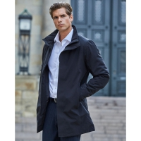 Parca All Weather - Ref. F80454