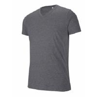 Camiseta V-neck - Ref. CK367