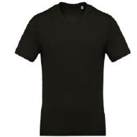 Camiseta Cuello Pico Color - Ref. CK370