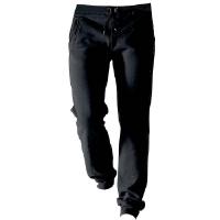 Pantalon Felpa Niños - Ref. CK701