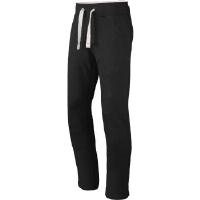 Pantalon Felpa - Ref. CK706