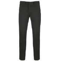 Pantalón de Traje - Ref. CK730