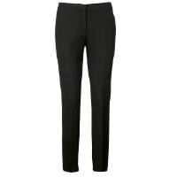 Pantalón de Traje Mujer - Ref. CK731