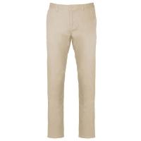 Pantalon Chino Hombre - Ref. CK740