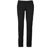 Pantalon Chino Mujer - Ref. CK741