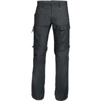 Pantalon Multibolsillos - Ref. CK785