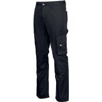 Pantalon Trabajo Multibolsillos - Ref. CK795