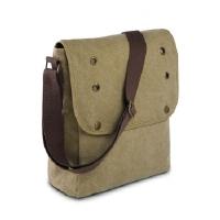 Bolsa Canvas - Ref. CKI0302
