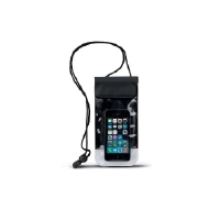 Funda ímpermeable íphone - Ref. CKI0327