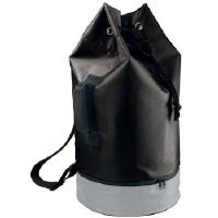 Bolsa Marinero - Ref. CKI0609
