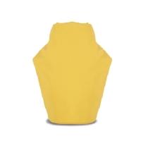 Drysack ímpermeable - 2l - Ref. CKI0643