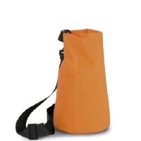 Drysack ímpermeable - 5l - Ref. CKI0644