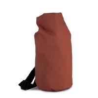 Drysack ímpermeable - 10l - Ref. CKI0645