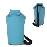 Drysack ímpermeable - 15l - Ref. CKI0646
