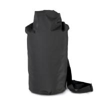 Drysack ímpermeable - 20l - Ref. CKI0647