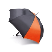 Paraguas de Golf - Ref. CKI2007