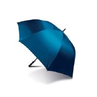 Paraguas de Golf Grande - Ref. CKI2008