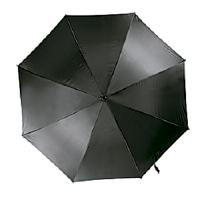 Paraguas Automatico - Ref. CKI2021