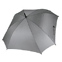 Paraguas Cuadrado - Ref. CKI2023