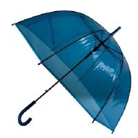 Paraguas Transparente - Ref. CKI2024