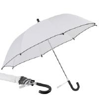Paraguas ínfantil - Ref. CKI2028