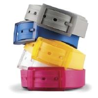 Cinturon de Silicona - Ref. CKP801