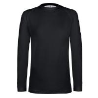 Camiseta M/L Segunda Piel Niño - Ref. CKPA006