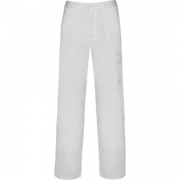 53f2e0cb20d PANTALONES LARGOS BARATOS PINTOR - S9102 - Red-Ness ROPA LABORAL | Desde  7,78€%>