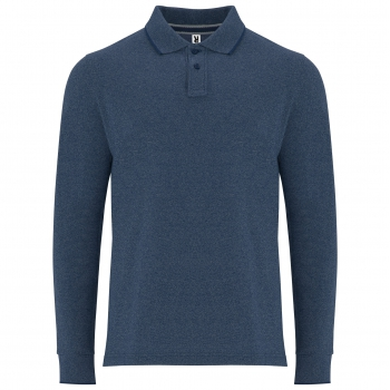 POLOS DYLAN - Ref. S0411