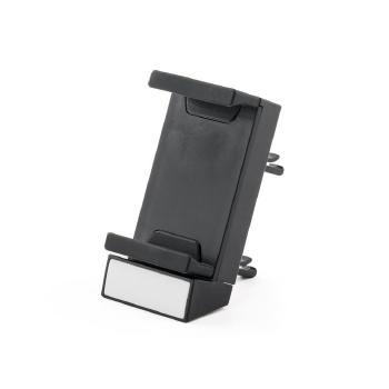 Soporte de móvil para el coche WALLIS  - Ref. P97366