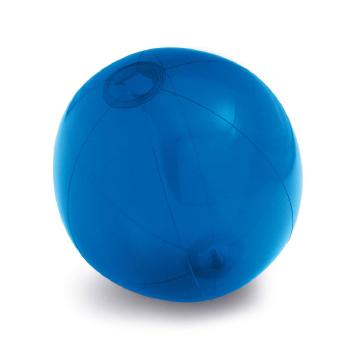 Balón hinchable PECONIC  - Ref. P98219