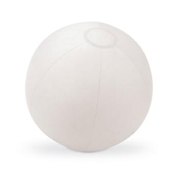 Balón hinchable TENERIFE  - Ref. P98265