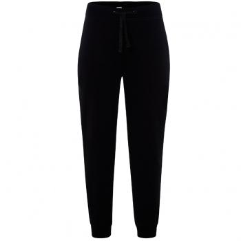 Pantalones MAN CUFF SWEAT PANTS - Ref. HSWPANTSCFF
