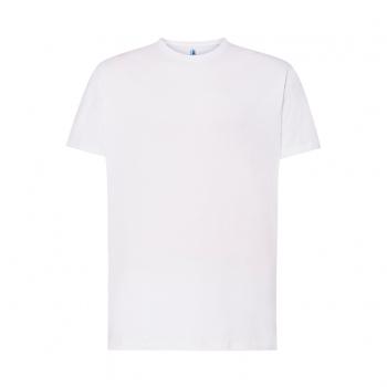 Camisetas REGULAR ORGANIC T-SHIRT - Ref. HTSR160ORG