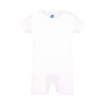 Camisetas BABY BODY PLAYSUIT - Ref. HTSRBSUIT